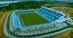 Hoa Xuan Stadium.jpg