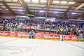 Hockey pictures-micheu-EC VSV vs HCB Südtirol 03252014 (3 von 69) (13621785554).jpg