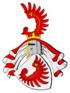 Hodenberg-Wappen.png