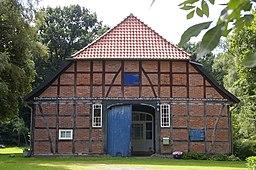 Am Alten Krug in Wedemark