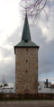 Hofbieber Niederbieber Tower f.png