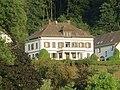 Hofgut Hohenstein Lautertal Reichenbach.jpg