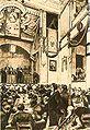 Hofjäger-Halle-1890.jpg