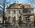 Hohenzollernstraße 39.JPG