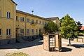Hohnstorf Elbe Schule 5517.jpg