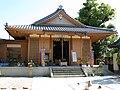 Hojyuji (Kyoto, Kyoto)1.jpg