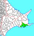 Hokkaido Akkeshi-gun.png