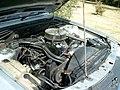 Holden Commodore SLE (1981-1984 VH series) 07.jpg