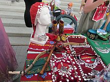 Holiday Bashkir national costume 34.jpg