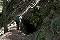Hollenthon - Naturdenkmal WB-062 - Türkenhöhle.jpg