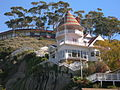 Holly Hill house, Avalon, California.jpg