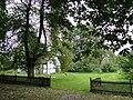 Holtensen bei Barsinghausen, 30890 Barsinghausen, Germany - panoramio (2).jpg