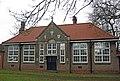 Holton-le-Moor School - geograph.org.uk - 1727798.jpg