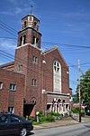 Holy Family Church Lawrenceville Pittsburgh.jpg