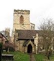 Holy Trinity, Goodramgate - geograph.org.uk - 668398.jpg