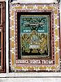Holy Trinity church (Biserica Sfanta Treime din Cetate), Brasov (46475660931).jpg