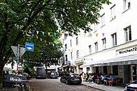 Holzplatz-bjs160723-02.jpg