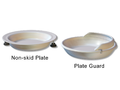 Home Care Plate Non-Skid.png