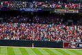 Home Run (7171362969).jpg