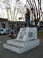 Homenaje a los bomberos voluntarios en cumplimiento del deber.JPG