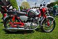 Honda CB77 Super Hawk (1963) - 8962007219.jpg