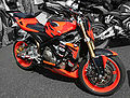 Honda stunt bike.jpg