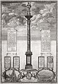 Hondius Sigismund Column.jpg