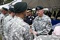 Honduran TIGRES Commandos graduate 140619-A-YI554-371.jpg