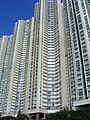 Hong Kong - panoramio (33).jpg