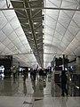 Hong Kong International Airport - panoramio (4).jpg