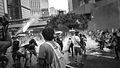 Hong Kong Umbrella Revolution -umbrellarevolution -umbrellamovement -occupyhk -occupyhongkong (15281475059).jpg