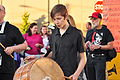 Honk Fest West 2015, Georgetown, Seattle - M9 Band 17 (18887268560).jpg