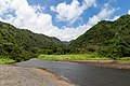 Honomanu Stream Maui Hawaii (31869393208).jpg