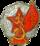 Zasłużony Mistrz Sportu ZSRR