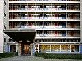 Hoogbouw op 't Kiel , arch. Renaat Braem - 375516 - onroerenderfgoed.jpg