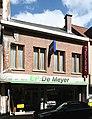 Hoogstraat 61 - 112925 - onroerenderfgoed.jpg