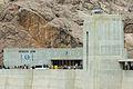 Hoover Dam, Wikiexp 16.jpg