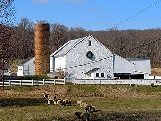Hopewell Farm