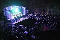 Horizonte 2013 0813.JPG