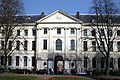 Hospice Général de Lille.jpg