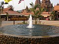 Hot Sping Chiangrai By HS3CMI - panoramio.jpg