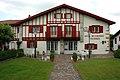Hotel-Restaurant Ithurria (Ainhoa).jpg