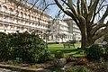 Hotel Bad Schachen 01.JPG