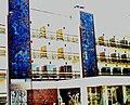 Hotel DQuij vidr y mural.jpg