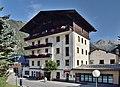 Hotel Kärntnerhof, Mallnitz.jpg