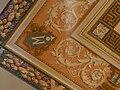 Hotel Monteleone New Orleans Ceiling Detail.jpg