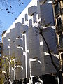 Hotel Omm, Barcelona, December 2014 (01).JPG