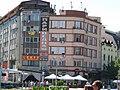 Hotel Square.jpg