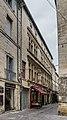 Hotel Verdier-Allut in Uzes 01.jpg