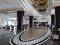 Hotel Vikingen Quality - panoramio (2).jpg